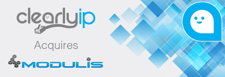 ClearlyIP Acquires Montreal Based Modulis.ca Inc