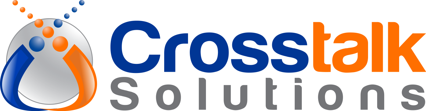 Cross Talk Solutions